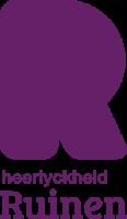 Logo van Heerlyckheid Ruinen